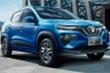 Renault sắp ra mắt dòng SUV điện mới cho châu Âu