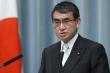 Đường dây nóng chống tiêu cực của Nhật Bản quá tải ngay ngày đầu ra mắt