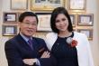 'Ông vua hàng hiệu' Hạnh Nguyễn xin lập hãng hàng không vốn 100 triệu USD
