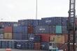 Nửa đầu tháng 4, kim ngạch xuất nhập khẩu giảm 7 tỷ USD