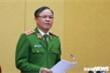 Cựu nhà báo Trương Duy Nhất liên quan đến sai phạm của Vũ 'nhôm'