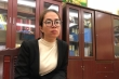 Cô giáo phát biểu kỳ thị cha mẹ đơn thân, Hiệu trưởng: 'Ý kiến không đúng tinh thần hội phụ huynh'