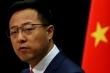 Hơn 100 quốc gia ủng hộ điều tra COVID-19, Trung Quốc vẫn nói còn quá sớm