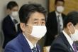 Nhật cấp tiền mặt hỗ trợ gia đình mất thu nhập vì dịch Covid-19