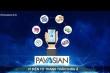 Bộ Công an: Ví điện tử PayAsian có dấu hiệu lừa đảo