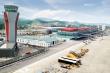 Tiếp tục đóng cửa sân bay Vân Đồn: Ảnh hưởng bao nhiêu chuyến bay?
