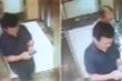 Bé gái bị sàm sỡ trong thang máy chung cư: Tại sao chưa khởi tố nguyên Phó Viện trưởng VKS Đà Nẵng?
