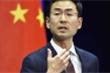 Australia kêu gọi mở cuộc điều tra về COVID-19, Trung Quốc đáp trả