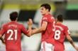 Vòng bảng Champions League: Man Utd đại chiến PSG, Chelsea đụng độ Sevilla