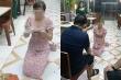 Bắc Ninh: Vợ chủ quán nướng xin lỗi cô gái bị ép quỳ gối