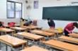 Đón học sinh trở lại, các trường ở Hà Nội sắp tổng vệ sinh lần 2 phòng virus corona