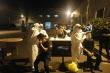 Bắc Giang: 2 công nhân KCN Vân Trung dương tính SARS-CoV-2