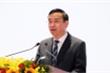 Chủ tịch Đà Nẵng: Tạo mọi điều kiện thuận lợi để đón người dân từ TP.HCM về quê