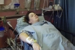 Bác sĩ gây tê làm gãy kim tiêm trong cột sống, bệnh nhân đau đớn suốt 14 năm