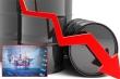Công ty chứng khoán VNDirect: Cần thận trọng với cổ phiếu dầu khí