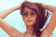 Siêu mẫu Hà Anh: 'Tôi như miếng mút được cho vào chậu nước'