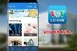 VOV Bacsi24 - ứng dụng khám bệnh số 1 Việt Nam
