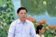 Bộ trưởng Nguyễn Văn Thể nêu 3 quy tắc xây dựng đường cao tốc Bắc Nam