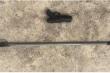Khởi tố 2 thanh niên dùng 'súng nhựa' cướp tài sản