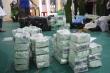 Khởi tố 2 kẻ vận chuyển 200kg ma túy trên đường Hồ Chí Minh