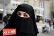 Có ai biết: Sự thật đằng sau chiếc khăn trùm đầu của phụ nữ Hồi giáo