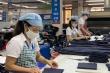 BHXH vào cuộc hỗ trợ người lao động, doanh nghiệp khó khăn do COVID-19