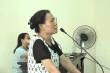 Lời khai của vợ chồng Lâm Quyết tại phiên xử phúc thẩm