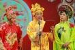 Đạo diễn Đỗ Thanh Hải tiết lộ chương trình thay thế 'Táo quân'