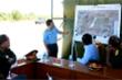 Sân bay Phan Thiết dự kiến khởi công cuối tháng 3