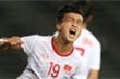 Sang Nhật Bản thi đấu, Danh Trung có thể vắng mặt ở SEA Games