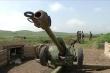 Vũ khí Thổ Nhĩ Kỳ bán cho Azerbaijan tăng vọt trước xung đột ở Nagorno-Karabakh