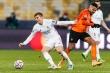 Kết quả Cúp C1: Thua Shakhtar, Real Madrid đối mặt nguy cơ bị loại
