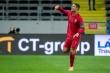 Nations League: Ronaldo đi vào lịch sử, Bồ Đào Nha đánh bại Thụy Điển