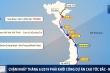Video: Bộ GTVT chốt ngày khởi công cao tốc Bắc Nam