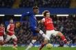 Nhận định bóng đá Arsenal vs Chelsea: 'Pháo thủ' lại chìm nghỉm