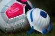 Ngoại Hạng Anh tự chi tiền xét nghiệm, cầu thủ mắc COVID-19 coi như chấn thương