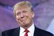 Phe Cộng hòa ở Thượng viện phản đối luận tội cựu Tổng thống Trump