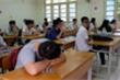 Trường cao đẳng sư phạm 'mỏi mắt' chờ sinh viên, chỉ tiêu 200 tuyển được 30