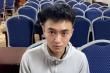 Bắt 'tú ông' 22 tuổi môi giới mại dâm ở Hải Phòng
