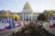Đảng Cộng hòa kêu gọi Hạ viện điều tra 'tính toàn vẹn' của bầu cử Mỹ