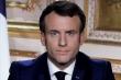 Pháp điều 100.000 cảnh sát, hiến binh chống dịch: 'Chúng ta đang có chiến tranh'