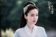 Phim Trung Quốc đang ở thời kỳ 'cái đẹp đè bẹp cái tài'