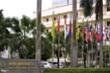 Thoái vốn khách sạn sở hữu đất vàng Hà Nội, GPBank thu về gần 600 tỷ