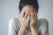 Bi kịch của bà mẹ đơn thân tự tử sau cuộc phẫu thuật nâng ngực thất bại