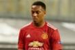 Patrice Evra: Man Utd cần một cái tát để tỉnh ngộ