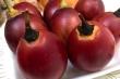 Cà chua 300.000 đồng/kg mùi vị cực lạ
