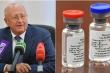 GĐ Viện nghiên cứu Nga tố phương Tây lôi kéo các nhà phát triển vaccine COVID-19