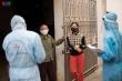 Báo Ấn Độ: Người dân hợp tác, Việt Nam kiểm soát tốt dịch COVID-19