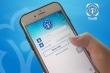 BHXH Việt Nam nâng cấp phiên bản ứng dụng 'VssID - Bảo hiểm xã hội số' mới