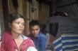 Bé 6 tuổi ở Đắk Lắk qua đời do ngộ độc sắn